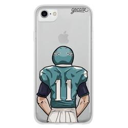 Philadelphia Team Phone Case