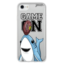 Game On Phone Case
