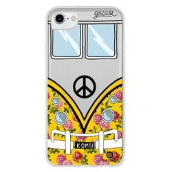 Kombi Phone Case