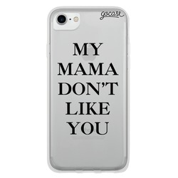 Like You Phone Case