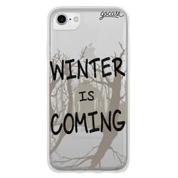 Winter Phone Case
