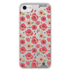 Blooming Flower Phone Case