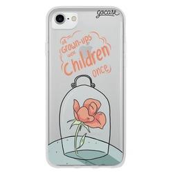Little Flower Phone Case