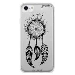 Catching Dreams Phone Case