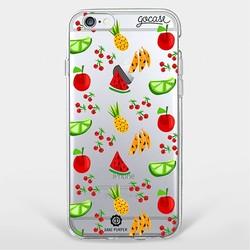 Capinha para celular Salada de Frutas
