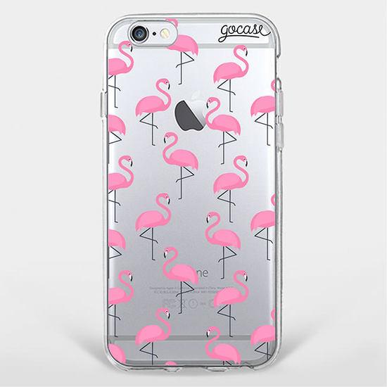 best service acb5b 35fba Pink Flamingos