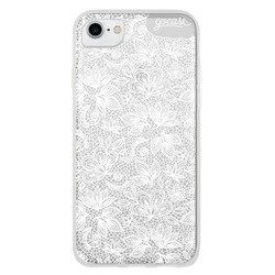 Sweet Lace Phone Case