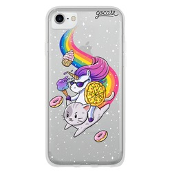 Unicorn Insane Phone Case