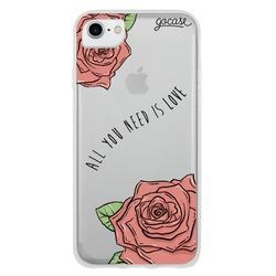 All My Loving Phone Case
