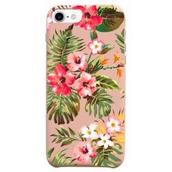 Capinha para celular Fascino - Floral