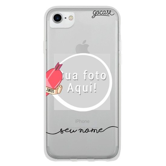 Picture - Amor Infinito - Juntos