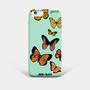 Product fascino borboletasreais iphone6 %281%29