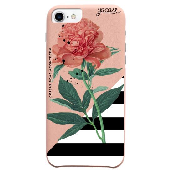 Fascino -  Flor Listrada