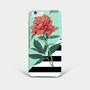 Product fascino florlistrada iphone6 %281%29