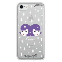 Gemini Phone Case