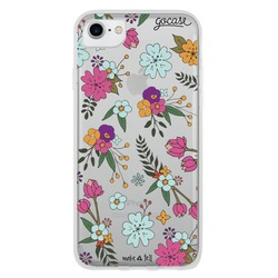 Spring Fling Phone Case
