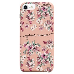 Royal Rose - Rose Flowers Phone Case