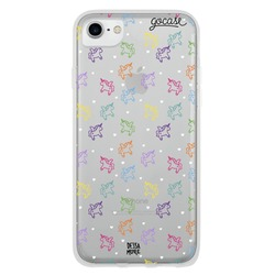 Love Unicorn Phone Case