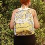 Bag frutaas citricas 1 1x1