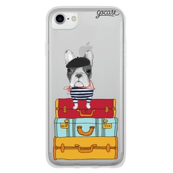 Ready Suitcases Phone Case