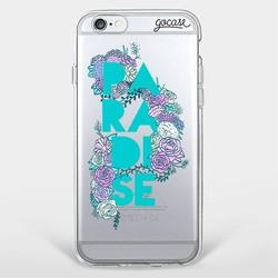 Paradise Phone Case