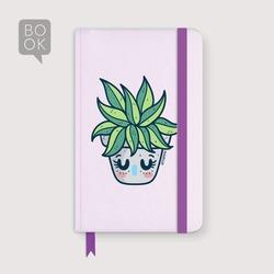 Sketchbook - Plantinha