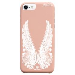 Capinha para celular Fascino - Angel