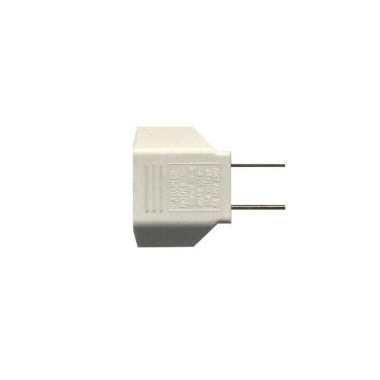 USA Plug Adapter