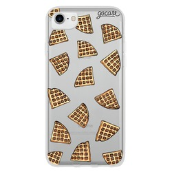 Waffles Phone Case