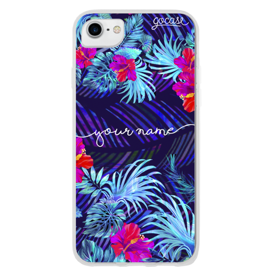 coque huawei p30 pro nature