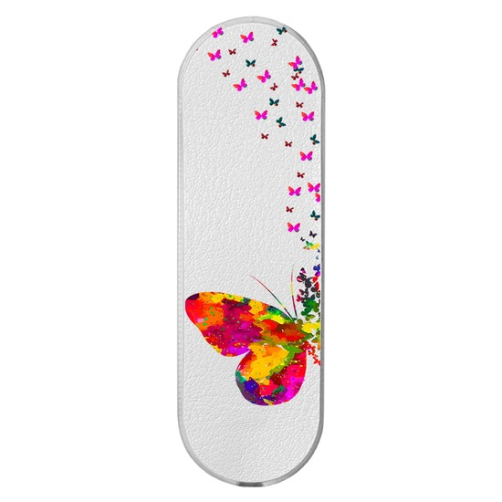 GoGrip - Floating Butterfly