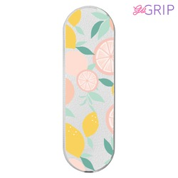 GoGrip - Citric