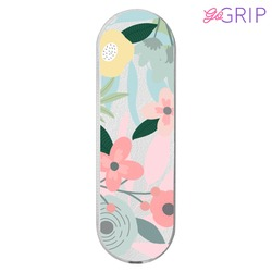 GoGrip - Floral Mix