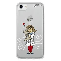 Vet Phone Case