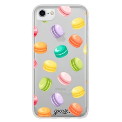Lovely Macarons Phone Case