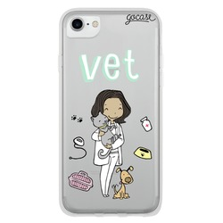 Love Pets Phone Case