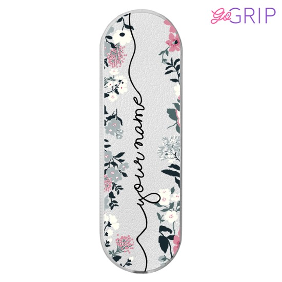 GoGrip - Lovely Floral