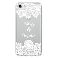 Love Lace Phone Case
