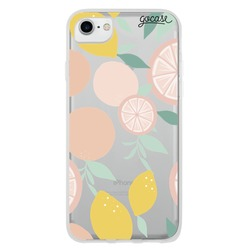 Citric Phone Case