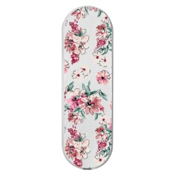 GoGrip - Flores Rose