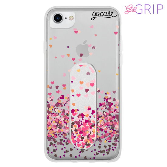 go case iphone 6