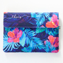 Clutch psicotropical 1x1