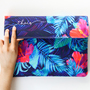Clutch psicotropical abertura 1x1