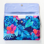Clutch psicotropical aberta 1x1