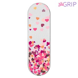 GoGrip - Hearts