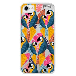 Macaws Phone Case