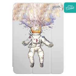 iPad case - Astronaut