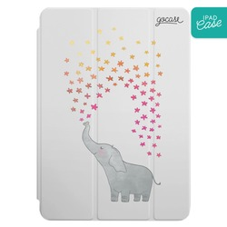 iPad case - Elephant Star