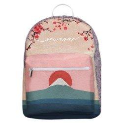 Mochila Gocase Bag - Monte Fuji