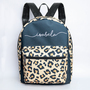 Mochila animal onca still 1x1